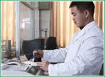 食品微生物实验室灭菌技术要求