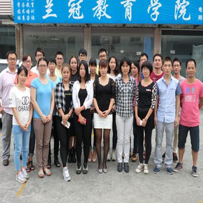 上海食品检验员培训报名去哪里考证上海食品检验员报名条件
