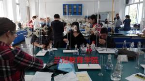 2021年上海食品检验员资格证怎么报名